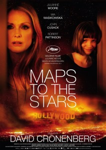 Maps-to-the-Stars-Official-Poster-Banner-PROMO-XXLG-15AGOSTO2014-02