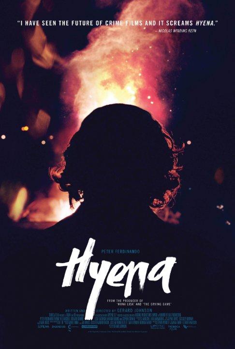 Melhores filmes de ação de 2015 – Hyena