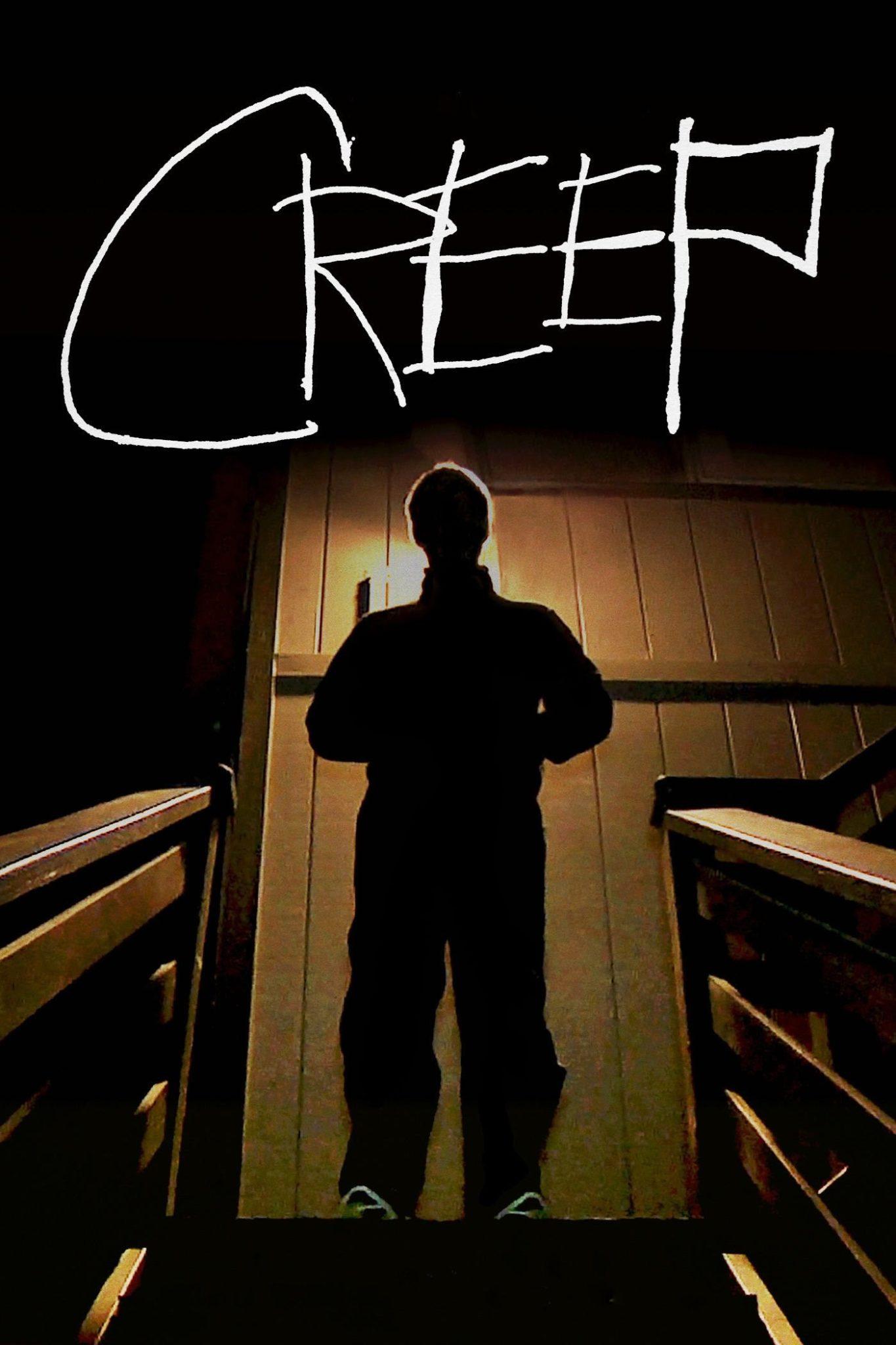 Melhores filmes de terror de 2015 – Creep