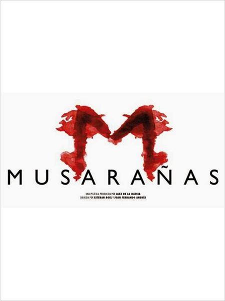 Melhores filmes de terror de 2015 – Musaranas