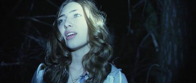 Melhores filmes de terror de 2015 – Nightlight