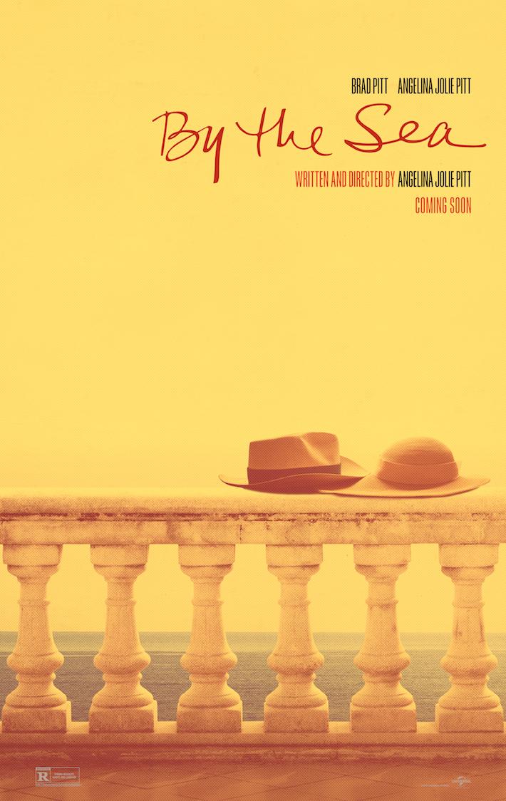 Poster A Beira Mar