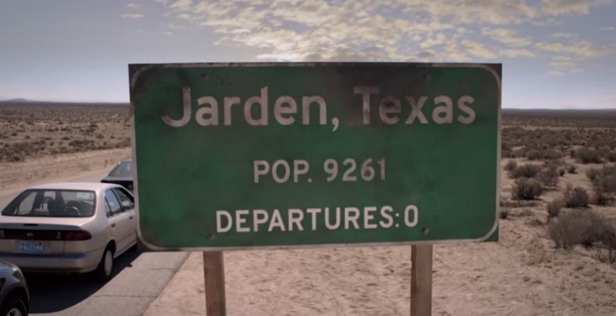 The-Leftovers-season-2-trailer-feature