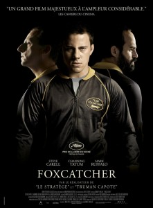 foxcatcher-2014-08