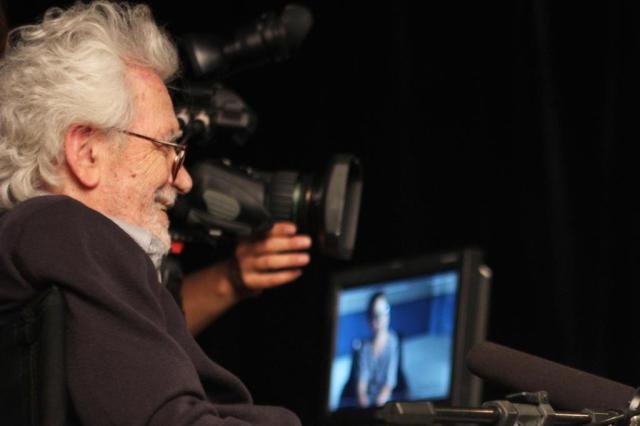 melhores filmes nacionais de 2015 – ultimas conversas