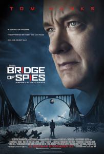 ponte_de_espioes_poster