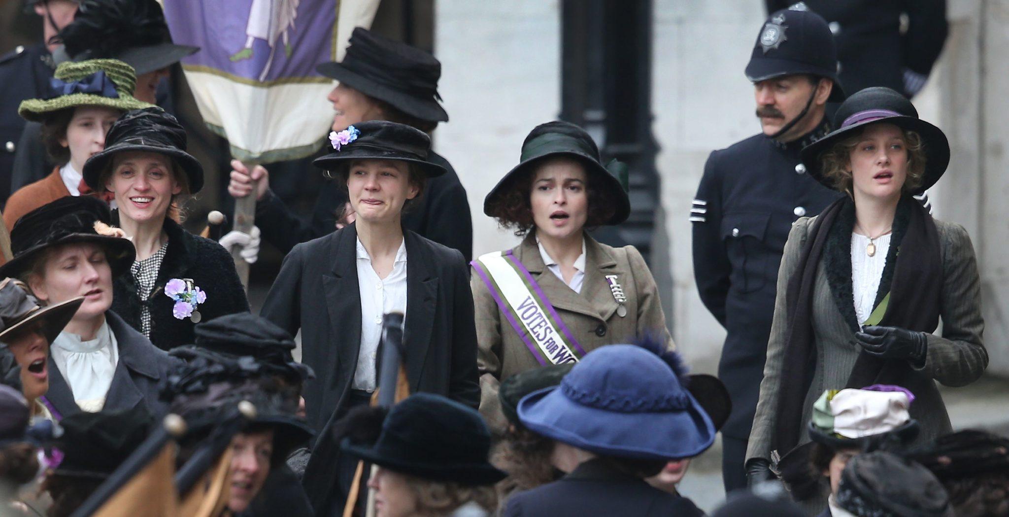 suffragette-promo-photo-1
