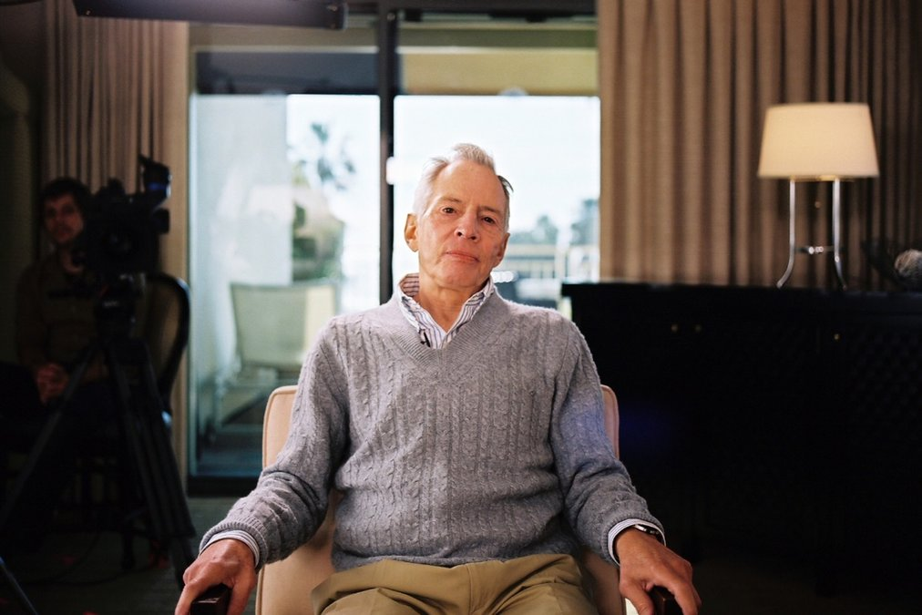 thejinx_2_1200_article_story_large