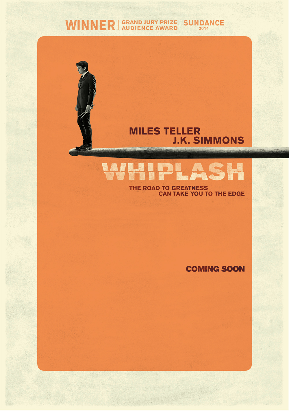 whiplash-poster-cold-open-is-firm-dont-know-artist1