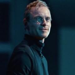 Filme: Steve Jobs