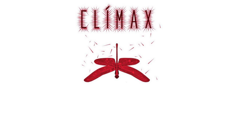 capa climax