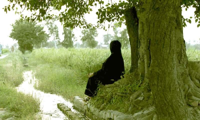 A Girl In the River – The Price of Forgiveness – Vencedor Oscar Curta Documentario