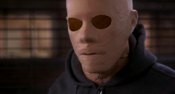 Melhores filmes de terror dos anos 2000 – Homem sem Sombra