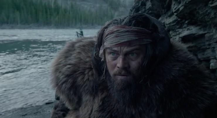 Oscar 2016 – Qual e o melhor filme entre os indicados