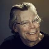 Stephen King volta a falar mal da adaptação de O Iluminado