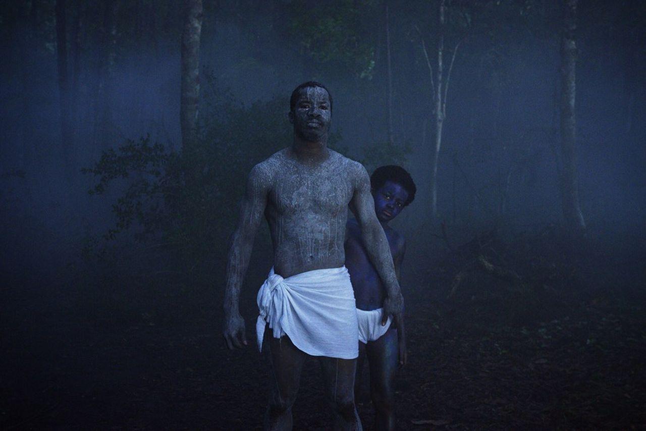Sundance Birth Of A Nation é um dos primeiros favoritos ao Oscar 2017