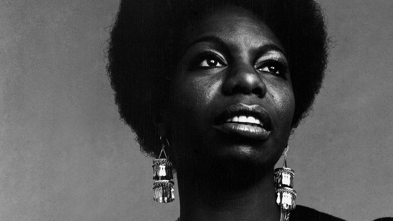 What Happened Miss Simone – Nina Simone – documentario netflix
