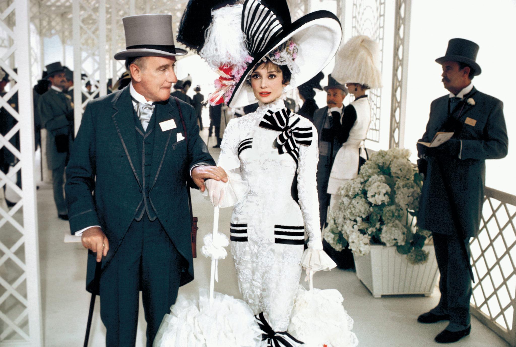 cena-do-filme-my-fair-lady-div-taschen