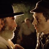 Filme: O Filho de Saul