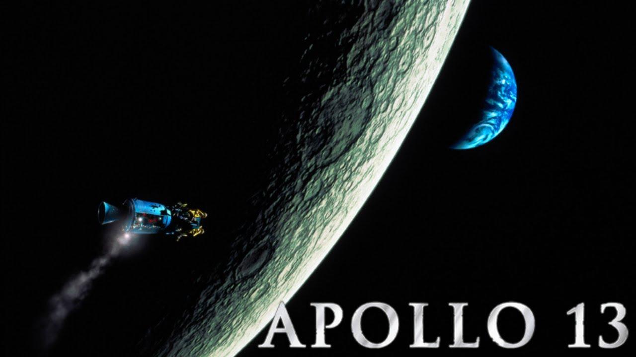 Apollo 13 critica