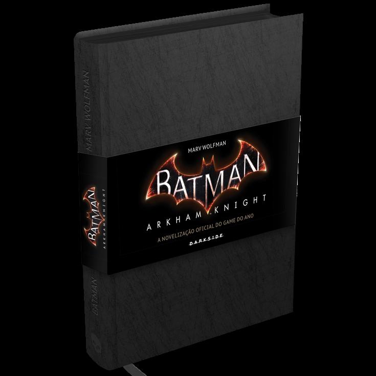 Batman-Arkham-Knight-DarkSide-Lombada