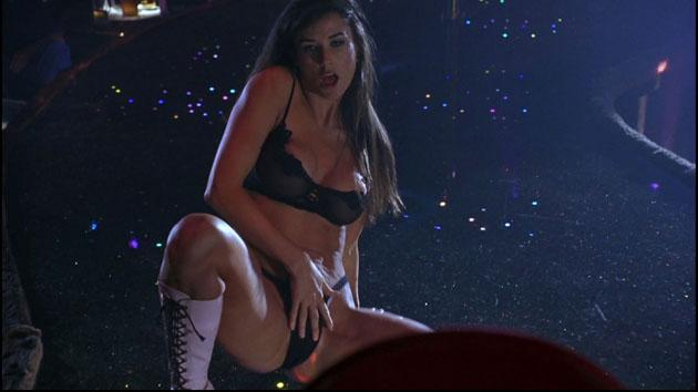 Filmes de 1996 – Striptease