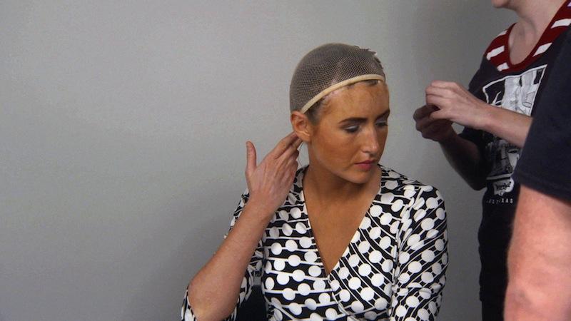 Kate Plays Christine – Berlinale 2016