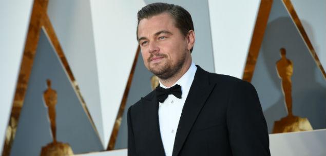 Leonardo-DiCaprio-1