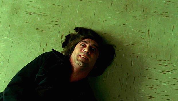 Onde os Fracos Nao Tem Vez – Filmes de Suspense 2000