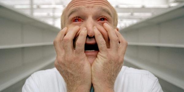 Retratos de Uma Obsessao – Filmes de suspense dos anos 2000