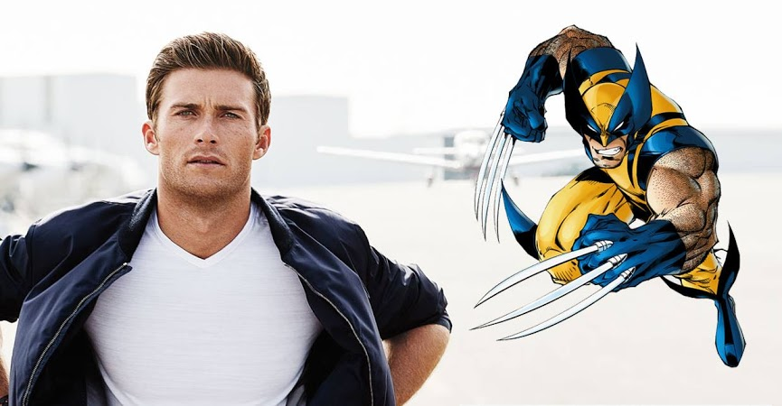 Scott Eastwood confirmado como Wolverine