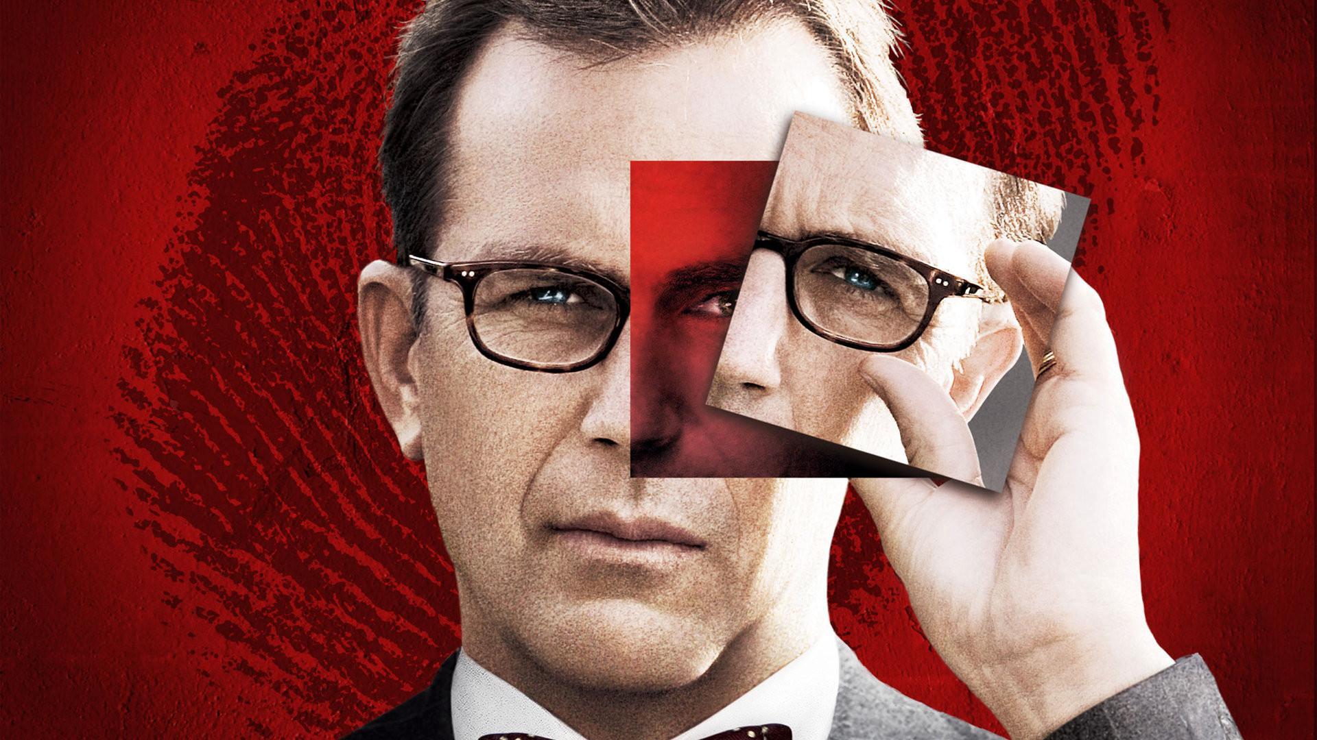 Top 5 filmes com psicopatas que você não viu ainda, mas deveria… Instinto Secreto