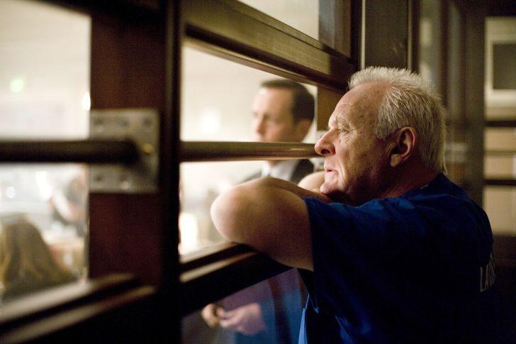 Um Crime de Mestre – Filmes de suspense dos anos 2000