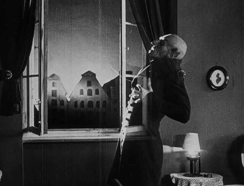 Nosferatu-de-Friedrich-Wilhelm-Murnau