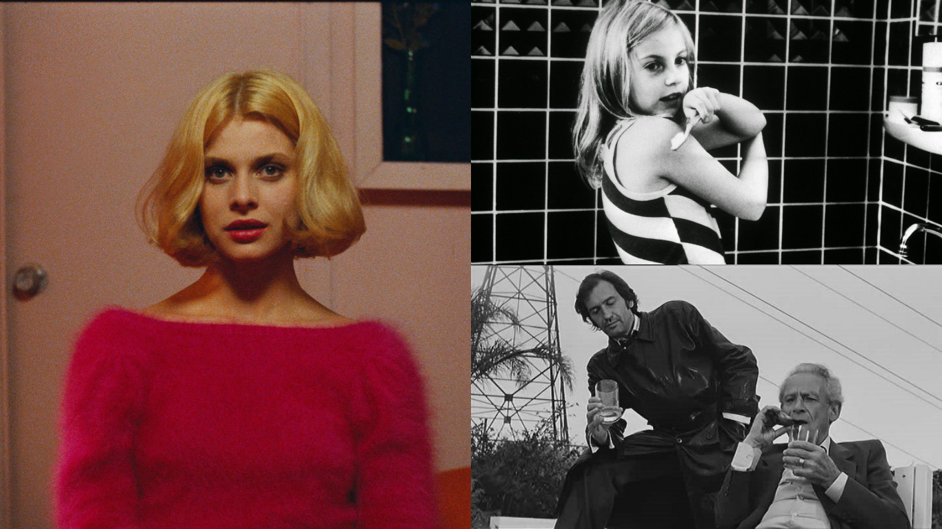 wim-wenders-top-5-filmes