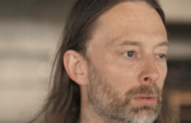Assista ao clipe novo do Radiohead com direcao de Paul Thomas Anderson