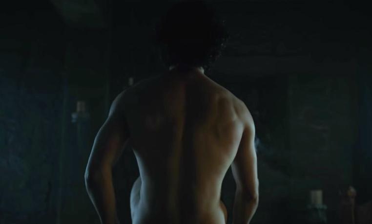 Game of Thrones review Oathbreaker