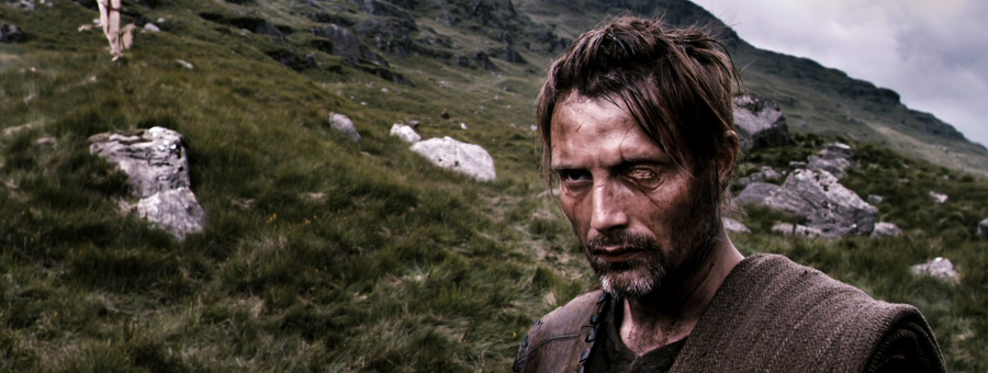 Melhores filmes de aventura dos anos 2000 – Valhalla Rising