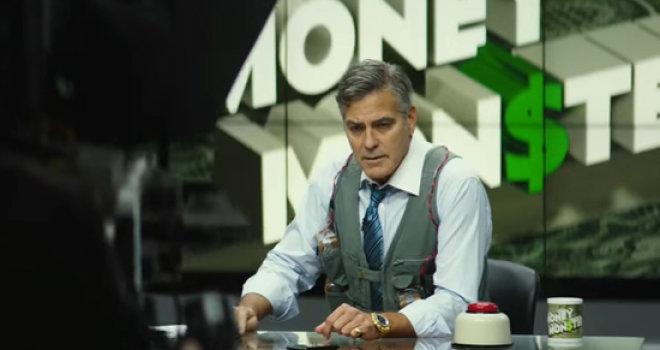 em maio nos cinemas – money monster