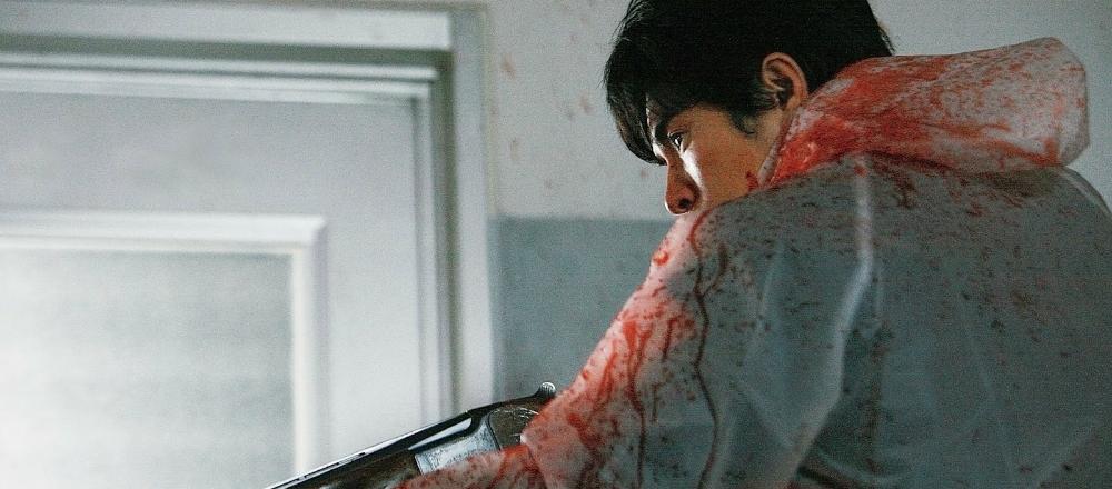 psicopatas mais subestimados do cinema – lesson of evil
