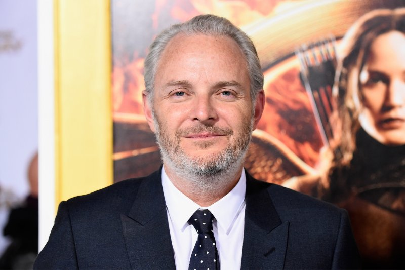 Francis Lawrence clipes