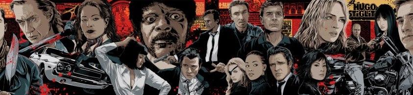 Tarantino-XX-full-mural