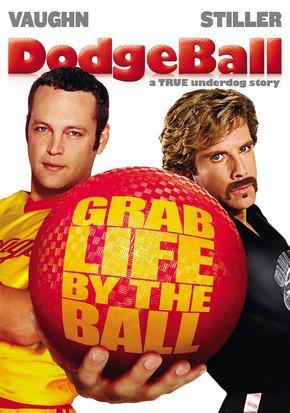 melhores filmes de comedia dos anos 2000 – com a bola toda