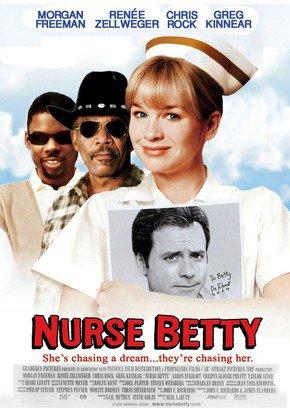 melhores filmes de comedia dos anos 2000 – enfermeira betty