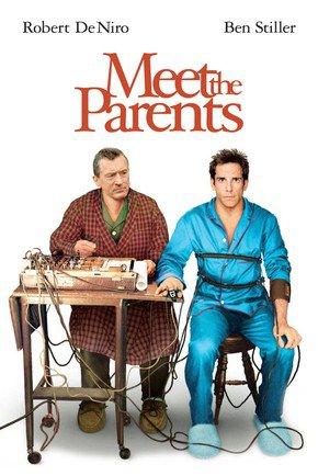 melhores filmes de comedia dos anos 2000 – entrando numa fria