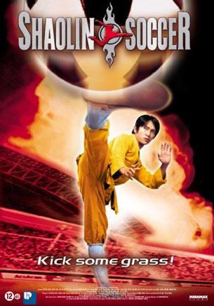 melhores filmes de comedia dos anos 2000 – kung fu futebol clube