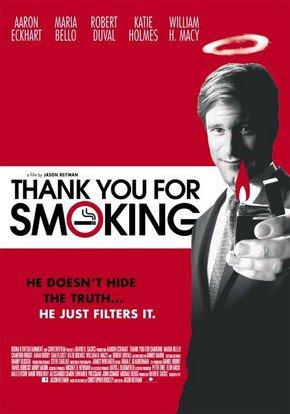melhores filmes de comedia dos anos 2000 – obrigado por fumar