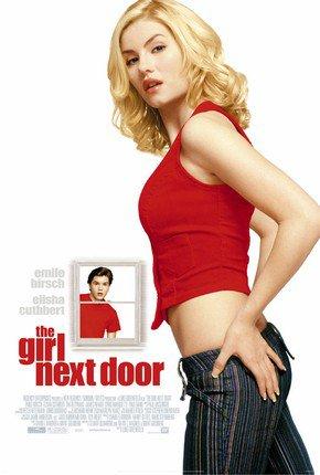 melhores filmes de comedia dos anos 2000 – um show de vizinha