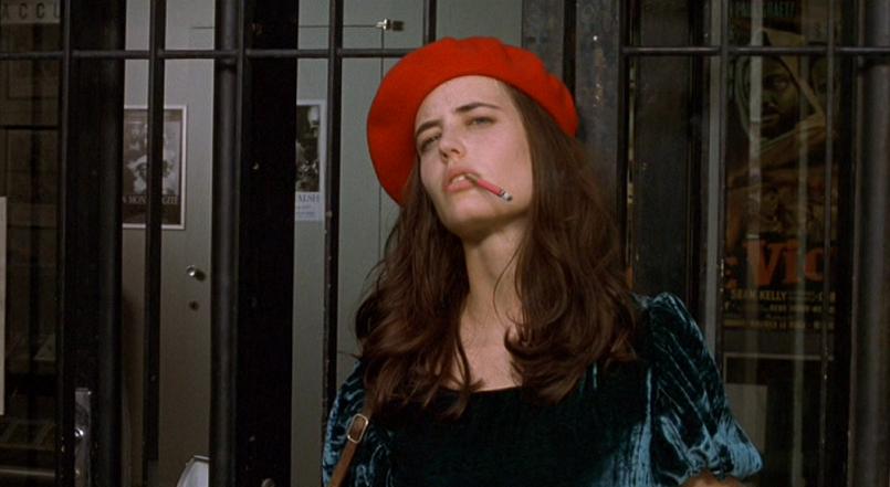os sonhadores melhores filmes de romance dos anos 2000