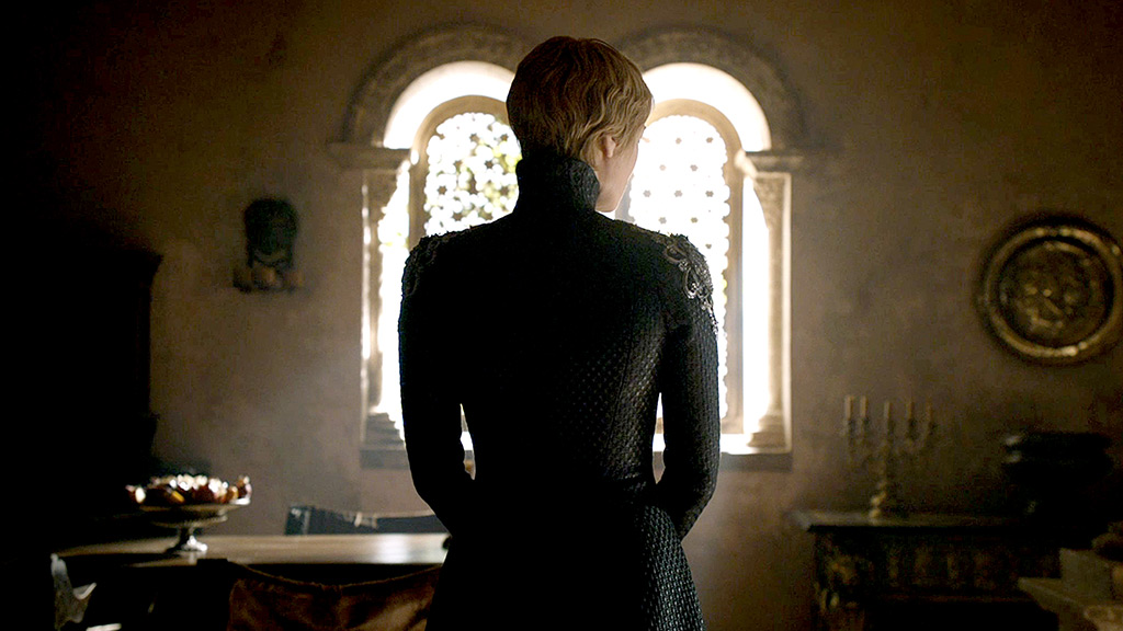 review game of thrones s06e10 the winds of winter